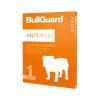 BullGuard Antivirus - Boxshot