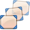 Finestra Virtual Desktops - Boxshot