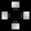 VirtuaWin - Boxshot