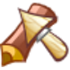 DemoHelper (64-bit) - Boxshot