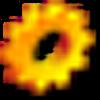 StExBar (32-bit) - Boxshot