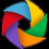 ShareX - Boxshot