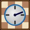 Virtual Chess Clock - Boxshot