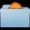 Hide-UnHide für Mac - Boxshot