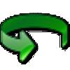 FreePDF - Boxshot