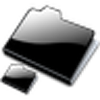 Synkron - Boxshot