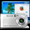 Auto Screen Capture - Boxshot