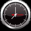 Multi Zone Clock - Boxshot
