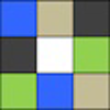 ScreenClip - Boxshot