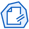 DocuFreezer - Boxshot