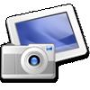 QuickScreenShots - Boxshot