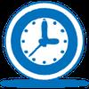 E-Tech Timer - Boxshot