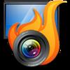 HotShots - Boxshot