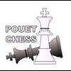 PouetChess - Boxshot