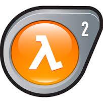 Half-Life 2 - Boxshot