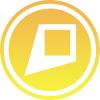 Pixel Art - Boxshot