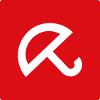 Avira Antivirus für Mac - Boxshot