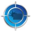 ClamXav für Mac - Boxshot