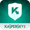 Kaspersky Internet Security für Mac - Boxshot