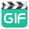 PicGIF für Mac - Boxshot