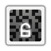 KeyLock - Boxshot