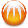 BitComet - Boxshot