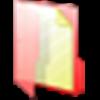 TED Notepad - Boxshot