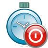 Shutdown Timer - Boxshot