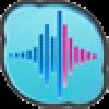 Voice Changer for Skype - Boxshot