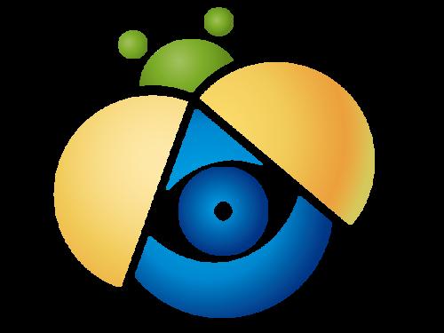 Aiseesoft PDF to ePub Converter (til Mac) - Boxshot