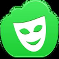 HideMe VPN für Mac