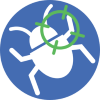 AdwCleaner - Boxshot