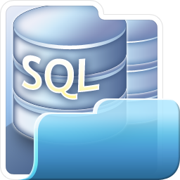MDF Open File Tool - Boxshot