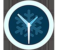 ToolWiz Time Freeze - Boxshot
