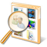 IconViewer - Boxshot