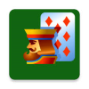Free FreeCell Solitaire - Boxshot
