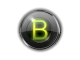 ImBatch - Boxshot