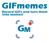 GifMemes - Boxshot