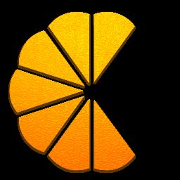 Citrio für Mac - Boxshot