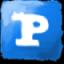 Pika Website Builder - Boxshot