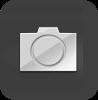 PortraitPro (Mac) - Boxshot