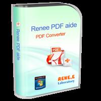 Renee PDF Aide - Boxshot