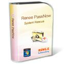 Renee Passnow - Boxshot