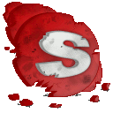 Delete Skype Account - Boxshot