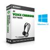 AV Voice Changer - Boxshot
