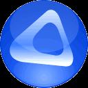 DeltaWalker für Mac - Boxshot