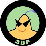 3DP Net - Boxshot