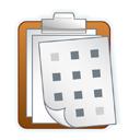 Clipboard History - Boxshot
