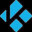 Kodi für Mac - Boxshot