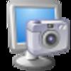 Gadwin Printscreen - Boxshot